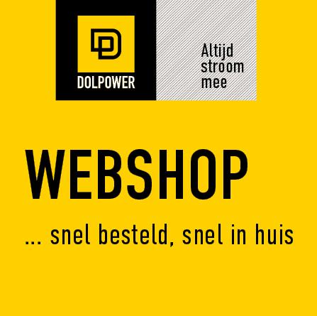 Dolpower.nl
